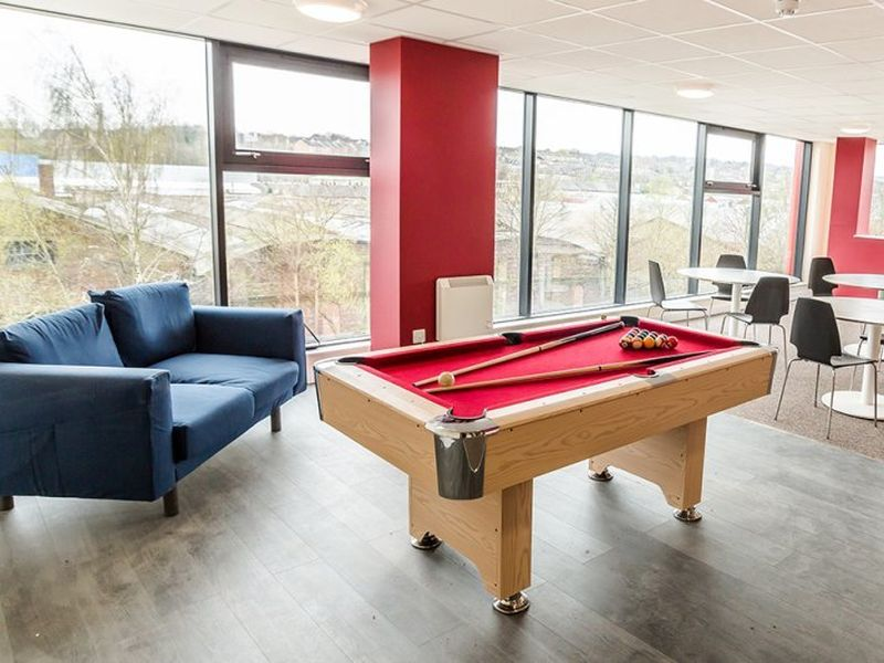 uk property student investment huddersfield